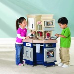 Little Tykes Super Chef Kitchen